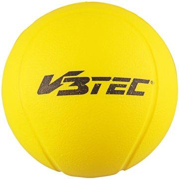 V3Tec -