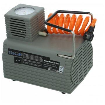 V3Tec KompressorenMEI 500 BALLKOMPRESSOR - 1022909 -