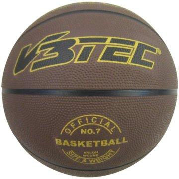 V3Tec Basketbälle -