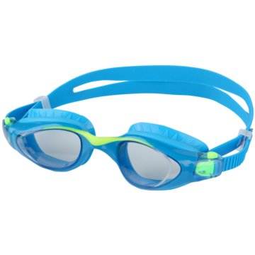 V3Tec SchwimmbrillenSPLASH JR.LLE - 1023571 blau