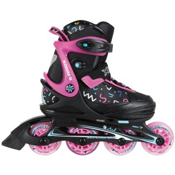 SPORT 2000 Inline Skates -