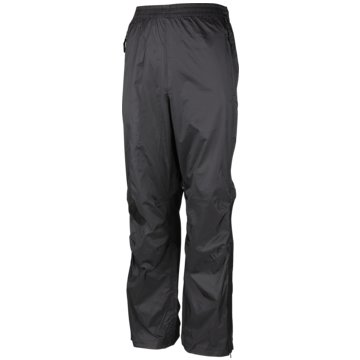 HIGH COLORADO RegenhosenRAIN 2-M - 1023950 schwarz