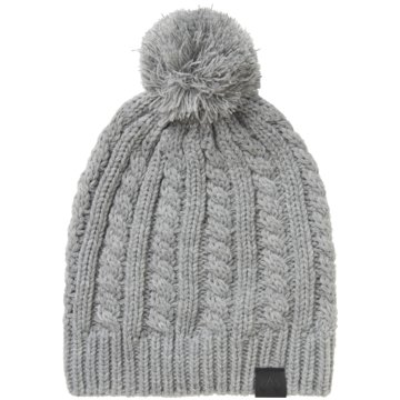 North Bend MützenCABLE KNIT BEANIE SR - 1033095 -