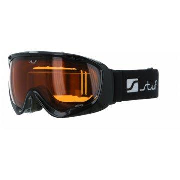 stuf Ski- & SnowboardbrillenSTAGE - 1033640 schwarz