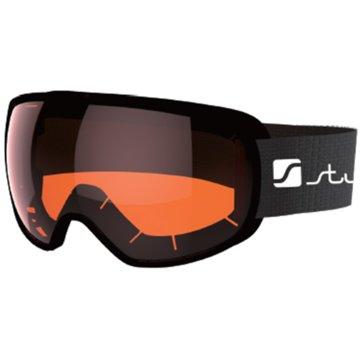 stuf Ski- & SnowboardbrillenHORIZON LADY/JR OTG - 1034668 schwarz