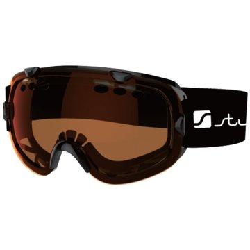 stuf Ski- & SnowboardbrillenRYDER JR. - 1034674 schwarz