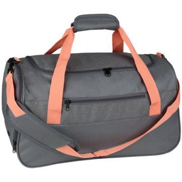 V3Tec Sporttaschen -