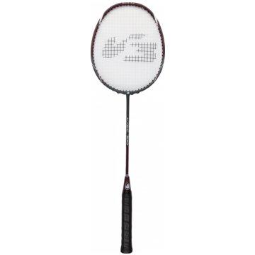 V3Tec BadmintonschlägerV TEC 700 - 1044194 schwarz
