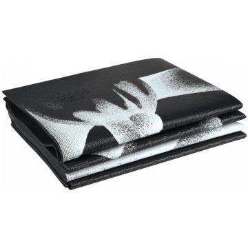 V3Tec SportmattenECO BASIC YOGA - 1044250 schwarz