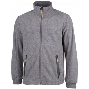 SPORT 2000 FleecejackenCHESTER-M, MEN'S FLEECE JACKET - 1059339 -
