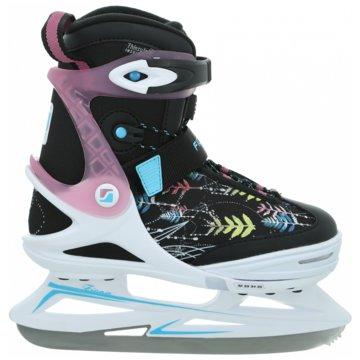 stuf Scooter & SkatesFIONA GIRL EH-SEMISOFTSKATE - 1063435 schwarz