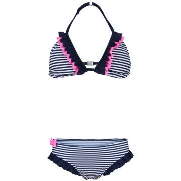 stuf Bikini SetsTILDA 1-G - 1066168 blau