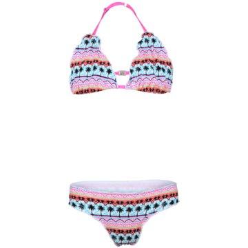 stuf Bikini SetsCLEO 1-G - 1066193 pink