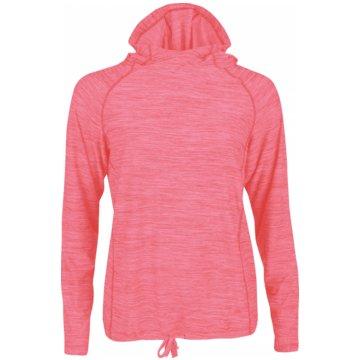 SPORT 2000 T-ShirtsMILA-L - 1066256 rosa