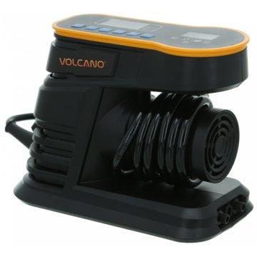 V3Tec KompressorenDIGITALKOMPRESSOR - 1066279 schwarz