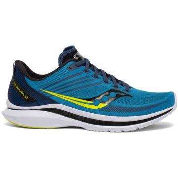 Saucony RunningKINVARA 12 - S20619-55 blau