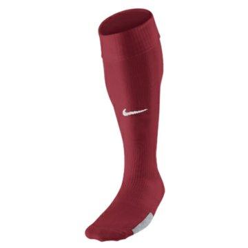 Nike StutzenPark IV Game Sock rot