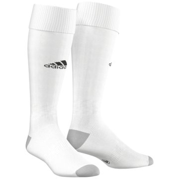 adidas Hohe SockenMILANO 16 SOCK - AJ5905 weiß
