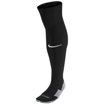 Nike KniestrümpfeTeam Matchfit OTC Sock schwarz