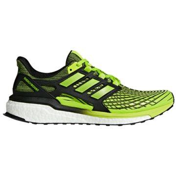 adidas RunningEnergy Boost grün