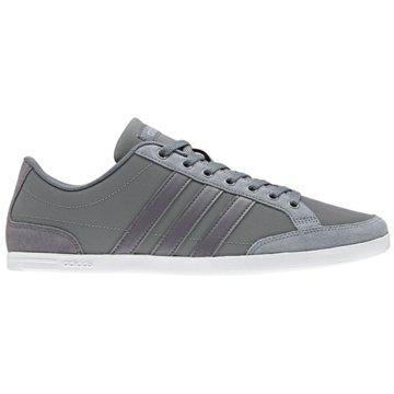 adidas Sneaker LowCaflaire grau