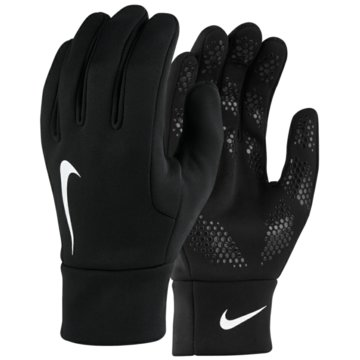 Nike TorwarthandschuheNike HyperWarm Field Player Football Gloves - GS0321-013 schwarz