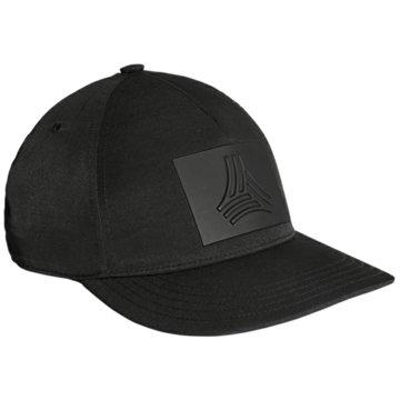 adidas CapsFootball Street Cap schwarz