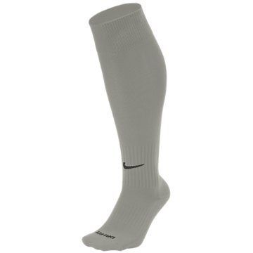 Nike KniestrümpfeNike Classic II Cushion Over-the-Calf - SX5728-057 grau