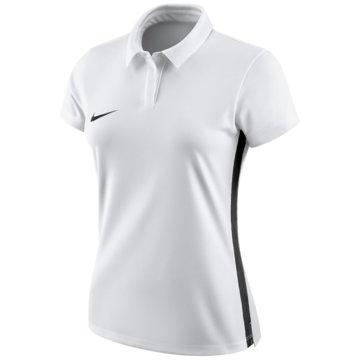 Nike PolosDry Academy 18 SS Polo Women -