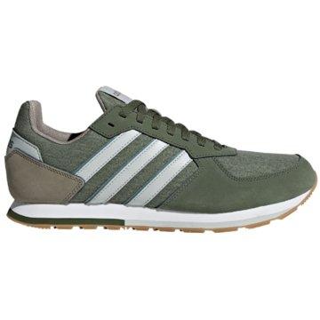 Energy Boost CP9542 000 Running von adidas