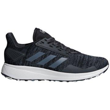 adidas RunningDuramo 9 blau