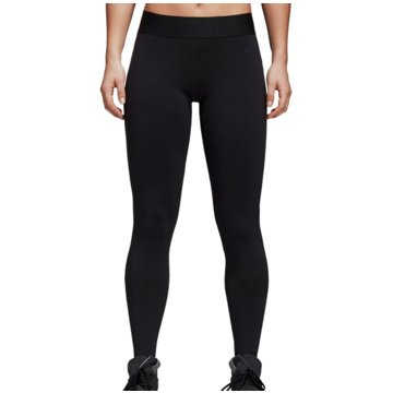 adidas TightsID Tight schwarz