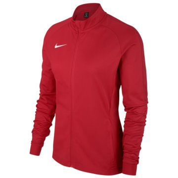 Nike TrainingsjackenWOMENS' NIKE DRY ACADEMY18 FOOTBALL - 893767 rot