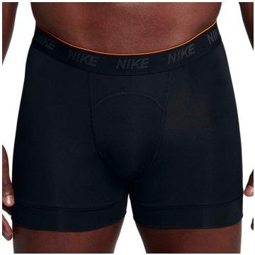 Nike Kurze HosenNIKE MEN'S TRAINING BOXER BRIEFS (2 - AA2960 schwarz