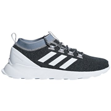 adidas RunningQuestar Rise Schuh - BB7184 schwarz