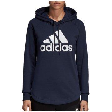 Adidas Grüner Pullover Größe S 164 in Wallerfing für € 12