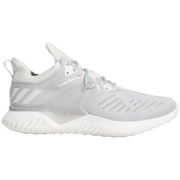 adidas RunningAlphabounce Beyond 2 grau