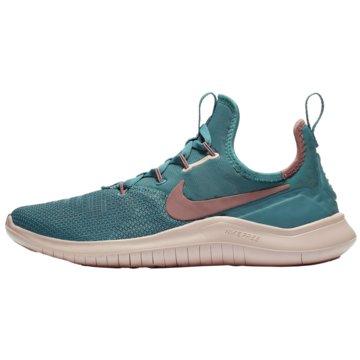 reduziert reduziert Nike Sale reduziert Nike Sale Sale TrainingsHallenschuhe TrainingsHallenschuhe TrainingsHallenschuhe Nike lKJcF1