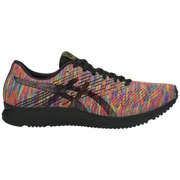 asics RunningGel-DS Trainer 24 bunt