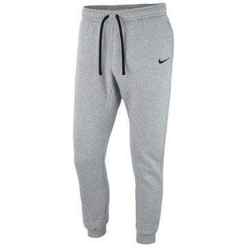 Nike TrainingshosenNIKE - AJ1468-063 grau