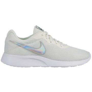 Online Jetzt Damenschuhe Nike Sale Reduziert Kaufen WEHID29Yeb