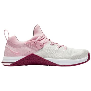 Flex Trainer 8 Premium Women 924340 200 Trainingsschuhe von Nike