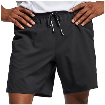 Nike LaufshortsNIKE DRI-FIT FLEX STRIDE MEN'S 7
