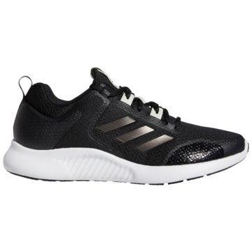 adidas RunningEdgebounce 1.5 Parley Women schwarz