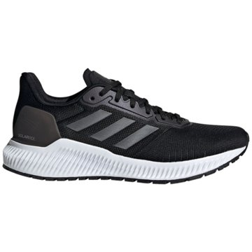 adidas RunningSolar Ride Women schwarz