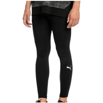 Puma TightsEnergy Tech Tight schwarz
