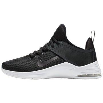 Nike TrainingsschuheAir Max Bella TR 2 Women schwarz