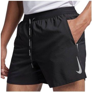 Nike LaufshortsNIKE DRI-FIT FLEX STRIDE MEN'S 5
