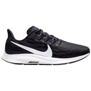 Nike RunningAIR ZOOM PEGASUS 36 - AQ2210-004 schwarz