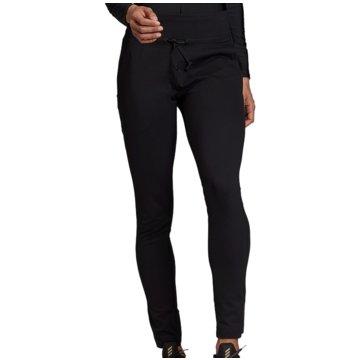 adidas TrainingshosenVRCT Pant Women schwarz